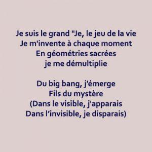 poeme-arthumour