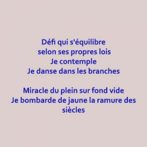 poeme-pagecours