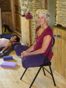 stage-yoga-cathy-boyer